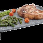 Planchas de cocina